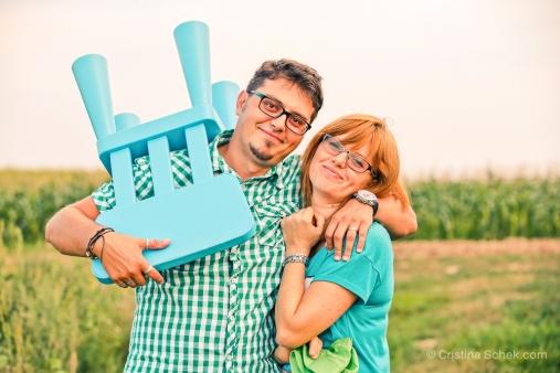 Family Photoshoot, photo by Cristina Schek (118)