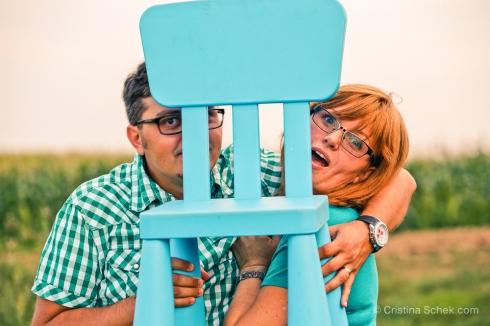 Family Photoshoot, photo by Cristina Schek (120)