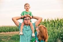 Family Photoshoot, photo by Cristina Schek (127)
