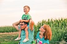 Family Photoshoot, photo by Cristina Schek (128)