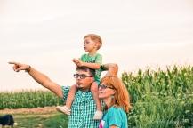 Family Photoshoot, photo by Cristina Schek (129)