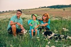 Family Photoshoot, photo by Cristina Schek (13)