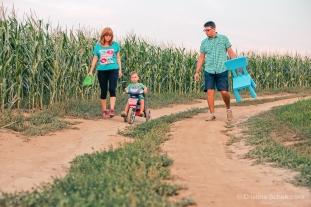 Family Photoshoot, photo by Cristina Schek (131)