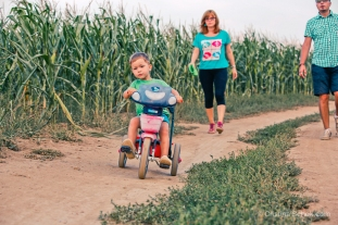 Family Photoshoot, photo by Cristina Schek (132)