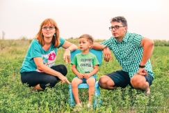 Family Photoshoot, photo by Cristina Schek (134)
