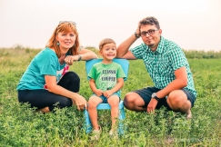 Family Photoshoot, photo by Cristina Schek (135)