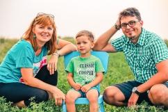Family Photoshoot, photo by Cristina Schek (136)