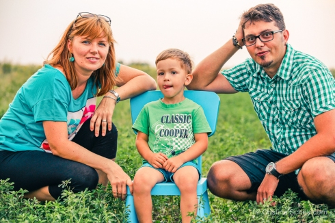 Family Photoshoot, photo by Cristina Schek (137)