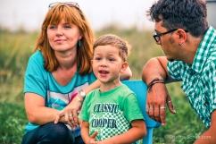 Family Photoshoot, photo by Cristina Schek (138)