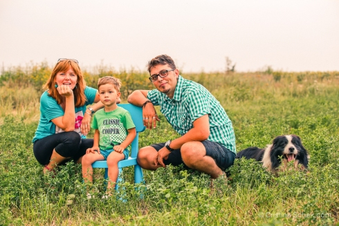 Family Photoshoot, photo by Cristina Schek (142)