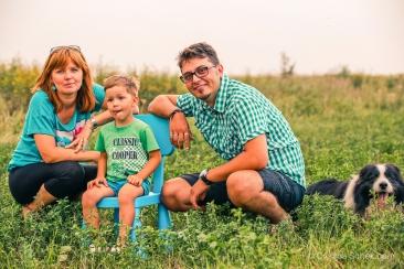 Family Photoshoot, photo by Cristina Schek (143)