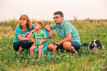 Family Photoshoot, photo by Cristina Schek (144)