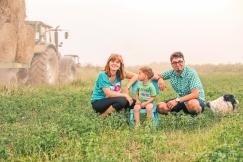 Family Photoshoot, photo by Cristina Schek (145)