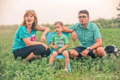 Family Photoshoot, photo by Cristina Schek (146)