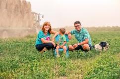 Family Photoshoot, photo by Cristina Schek (147)