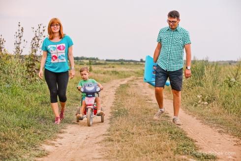 Family Photoshoot, photo by Cristina Schek (153)