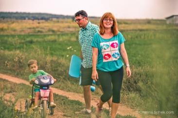 Family Photoshoot, photo by Cristina Schek (155)