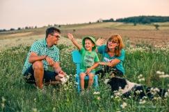 Family Photoshoot, photo by Cristina Schek (23)