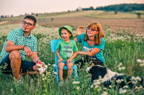 Family Photoshoot, photo by Cristina Schek (24)