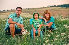 Family Photoshoot, photo by Cristina Schek (51)