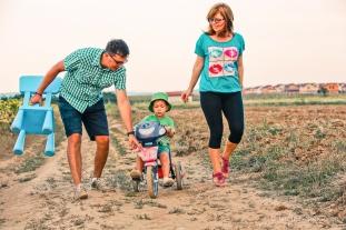 Family Photoshoot, photo by Cristina Schek (93)