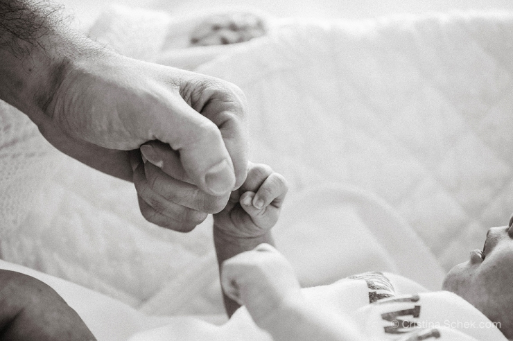 Newborn Photography by Cristina Schek (10)