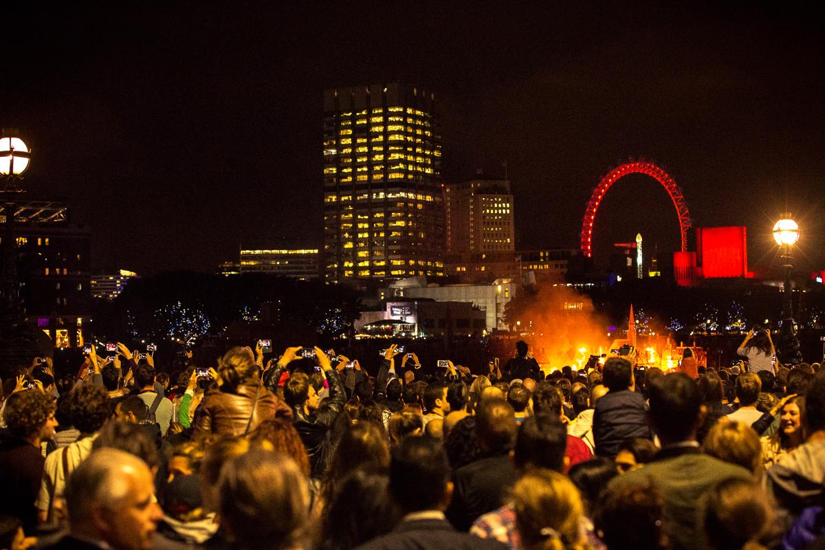 4sep2016-londonsburning-by-cristinaschek-14
