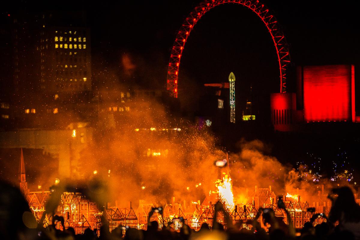 4sep2016-londonsburning-by-cristinaschek-17