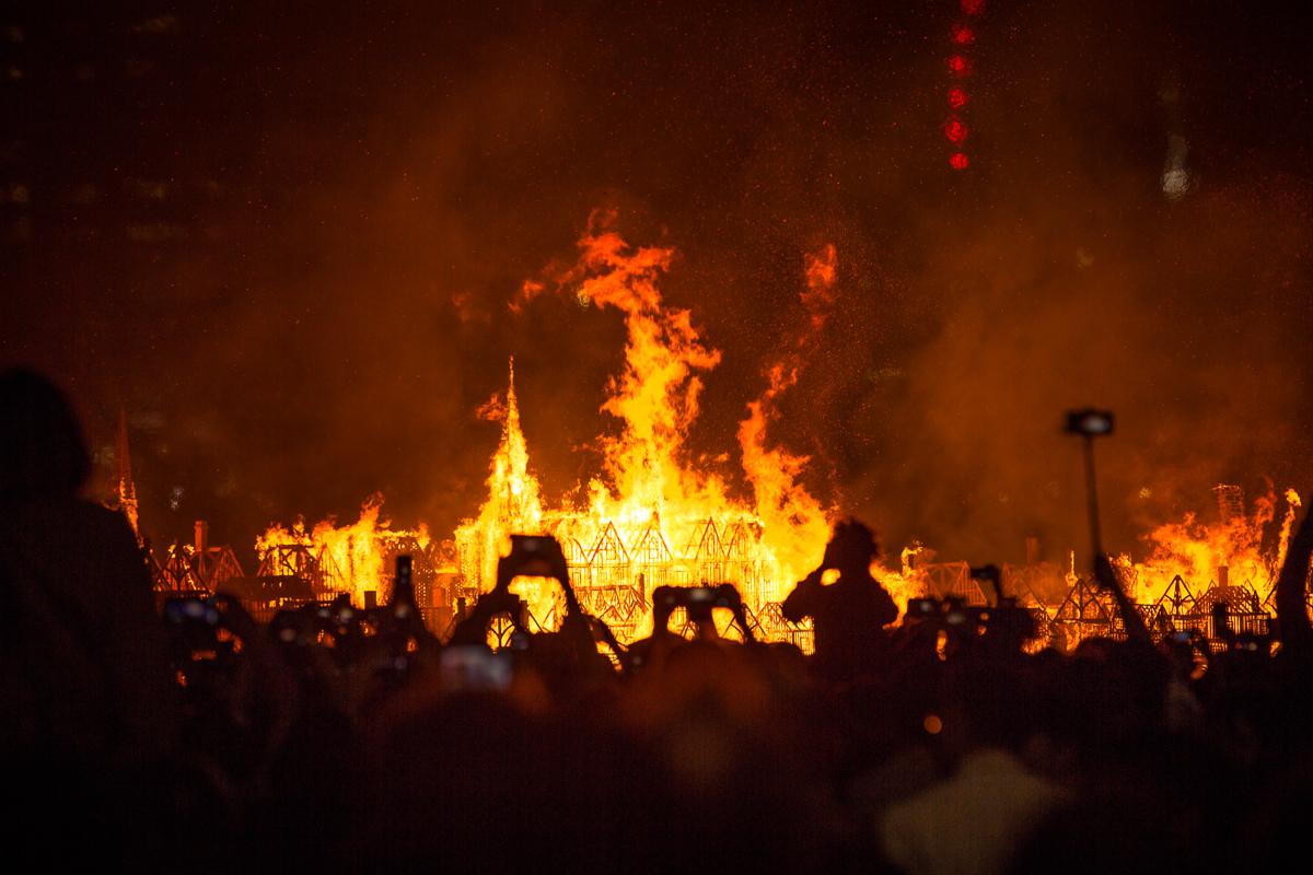 4sep2016-londonsburning-by-cristinaschek-19