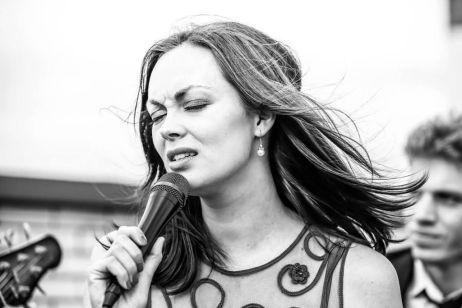 la-boi_te-a_-musiques-photo-by-cristina-schek-2