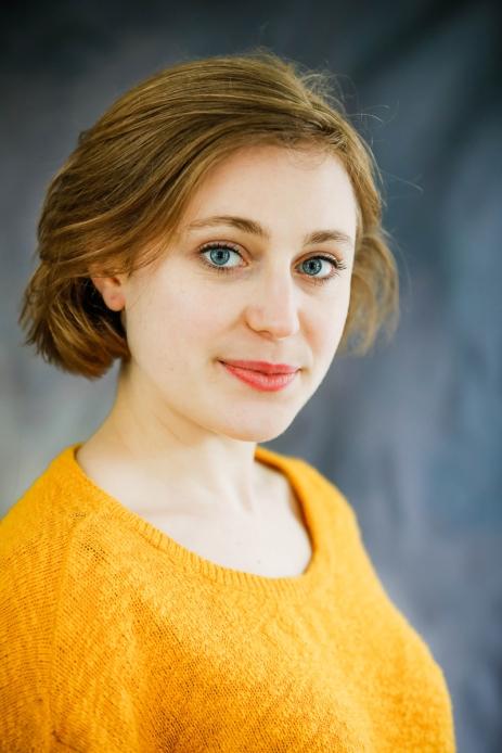 Nikki - Headshot by Cristina Schek (4)