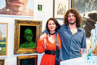 Cristina Schek Exhibition 2018 (1)