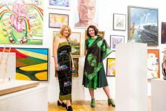 Cristina Schek Exhibition 2018 (12)