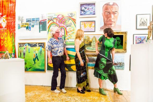 Cristina Schek Exhibition 2018 (15)