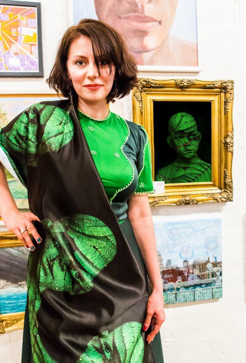 Cristina Schek Exhibition 2018 (16)