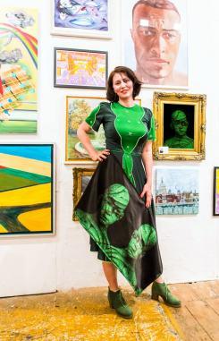 Cristina Schek Exhibition 2018 (17)