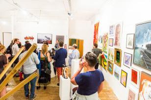 Cristina Schek Exhibition 2018 (19)