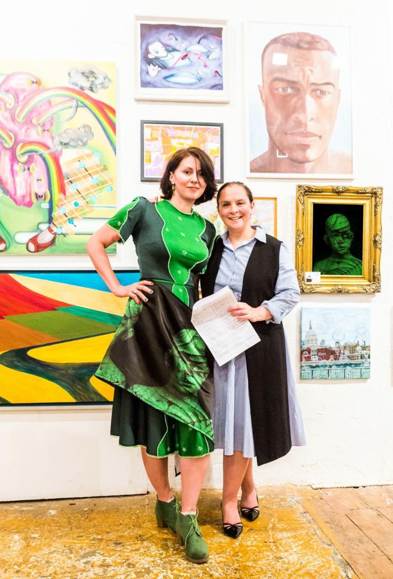 Cristina Schek Exhibition 2018 (20)