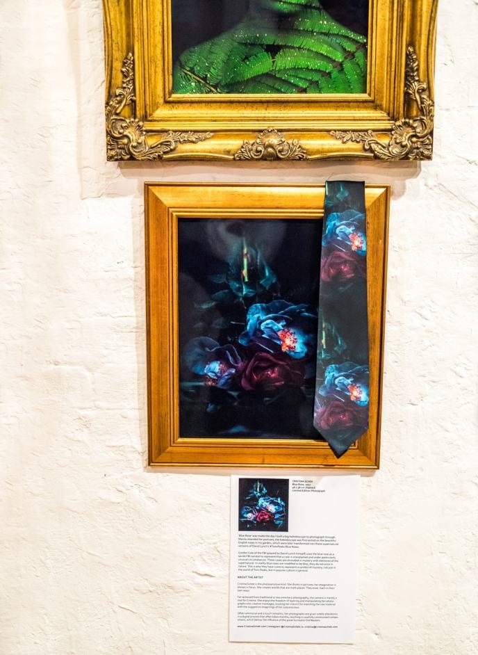 Cristina Schek Exhibition 2018 (3)