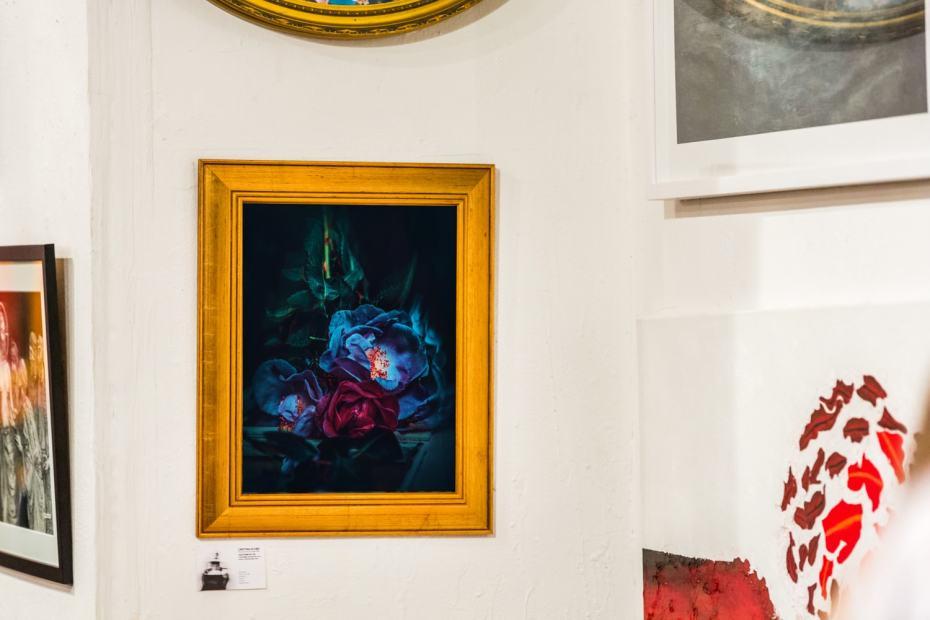 Cristina Schek Exhibition 2018 (4)