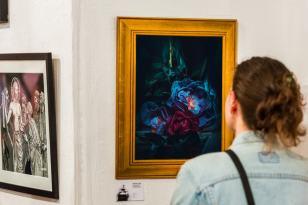 Cristina Schek Exhibition 2018 (5)