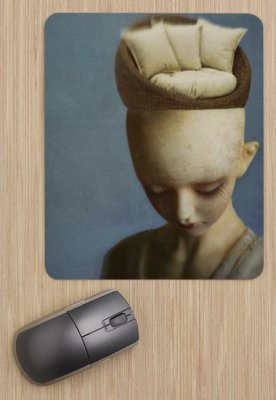 a-well-rested-mind-art-mouse-pad-by-cristina-schek-1