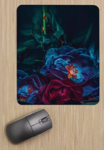 blue-rose-1-art-mouse-pad-by-cristina-schek