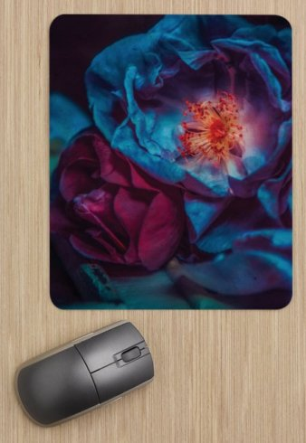 blue-rose-2-art-mouse-pad-by-cristina-schek