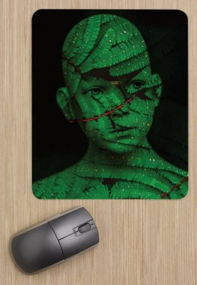 fern-boy-art-mouse-pad-by-cristina-schek