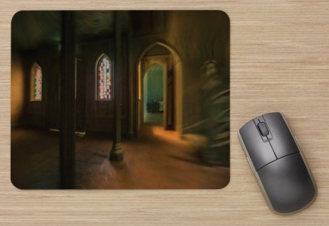 gloomth-art-mouse-pad-by-cristina-schek-