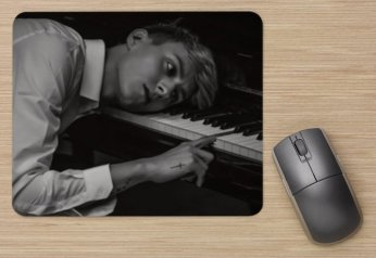 his-twilight-zone-art-mouse-pad-by-cristina-schek
