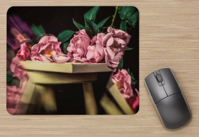 the-legendary-pink-roses-of-cairo-art-mouse-pad-by-cristina-schek