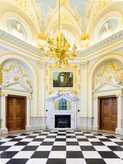 Orleans House Gallery, Art Unlocked 2020 (1)