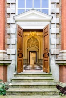 Orleans House Gallery, Art Unlocked 2020 (15)
